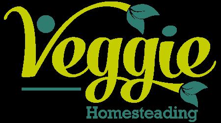 Veggie Homesteading